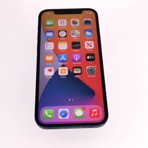 iPhone 12-tinyImage-0