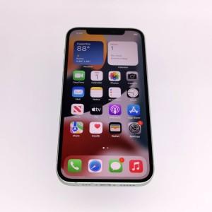 iPhone 12-66804474QM