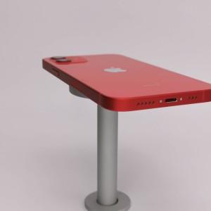 iPhone 12-tinyImage-9