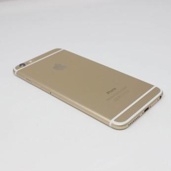 iPhone 6 Plus-tinyImage-5