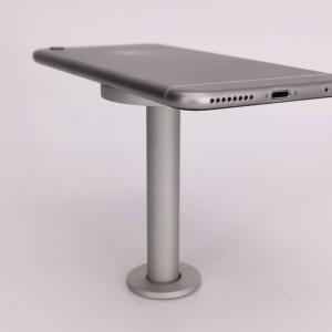 iPhone 6 Plus-tinyImage-9
