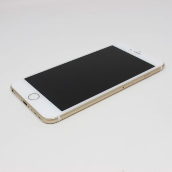 iPhone 6 Plus-tinyImage-2