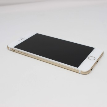iPhone 6 Plus-tinyImage-1