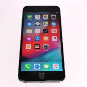 iPhone 6 Plus-tinyImage-0