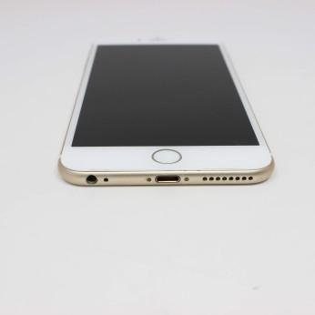 iPhone 6 Plus-tinyImage-3