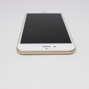 iPhone 6 Plus-tinyImage-4