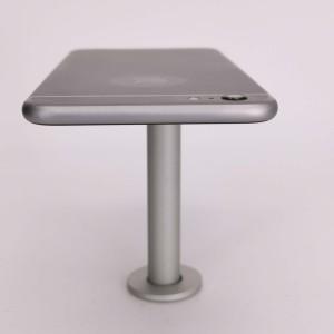 iPhone 6 Plus-tinyImage-6