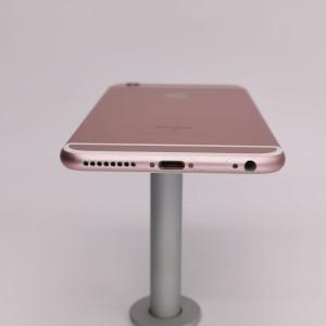 iPhone 6S Plus-tinyImage-2