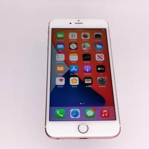 iPhone 6S Plus-tinyImage-0