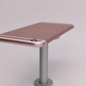 iPhone 6S Plus-tinyImage-7