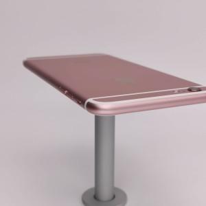 iPhone 6S Plus-tinyImage-5
