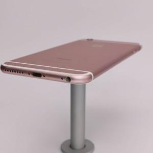 iPhone 6S Plus-tinyImage-3