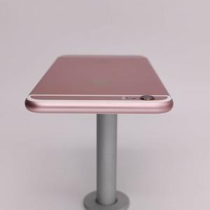 iPhone 6S Plus-tinyImage-6