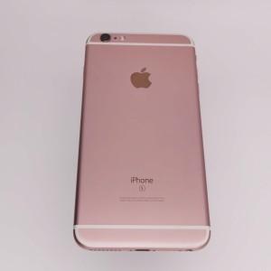 iPhone 6S Plus-tinyImage-1