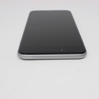iPhone 6S Plus-tinyImage-4