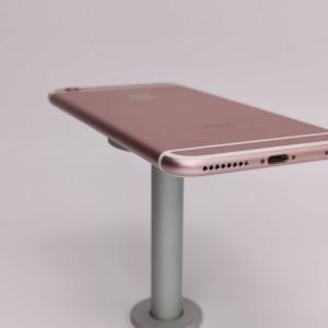 iPhone 6S Plus-tinyImage-9