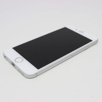iPhone 6S-tinyImage-2