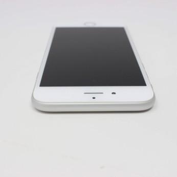 iPhone 6S-tinyImage-4
