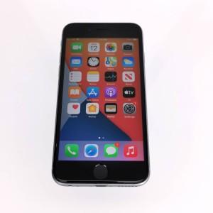 iPhone 6S-70214133CQ
