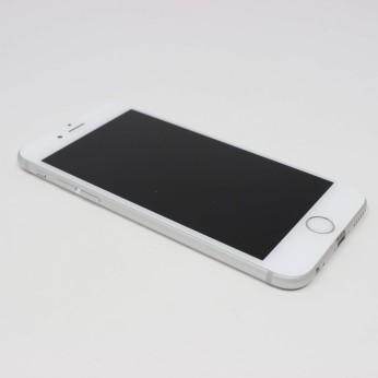 iPhone 6S-tinyImage-1