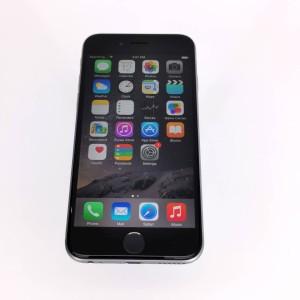 iPhone 6-07356696AD