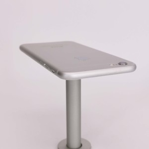 iPhone 6-tinyImage-5