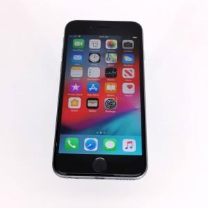 iPhone 6-73634139BW