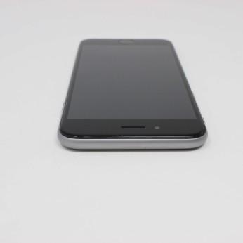 iPhone 6-tinyImage-4