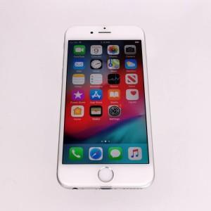 iPhone 6-45335146HC