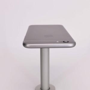 iPhone 6-tinyImage-6