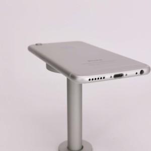 iPhone 6-tinyImage-9