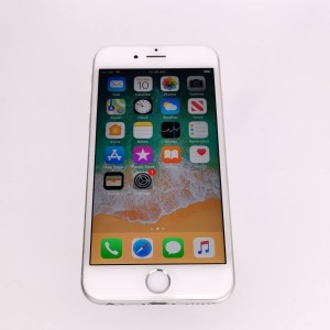 iPhone 6-tinyImage-0