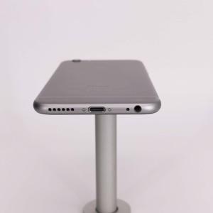 iPhone 6-tinyImage-2