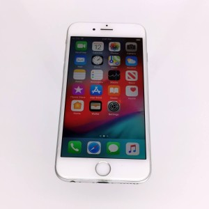 iPhone 6-09311146HF