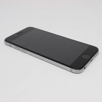 iPhone 6-tinyImage-1