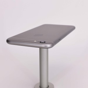 iPhone 6-tinyImage-7