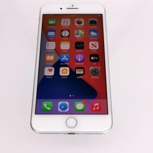 iPhone 7 Plus-50360769IE