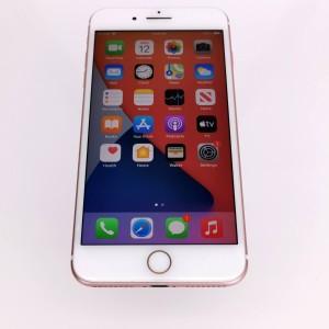 iPhone 7 Plus-07975920WW