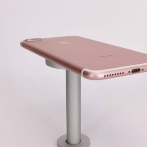 iPhone 7 Plus-tinyImage-9