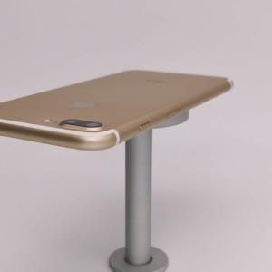 iPhone 7 Plus-tinyImage-7