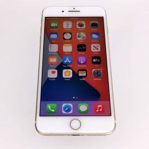 iPhone 7 Plus-77701422CB