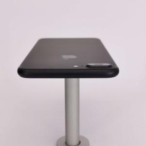 iPhone 7 Plus-tinyImage-6