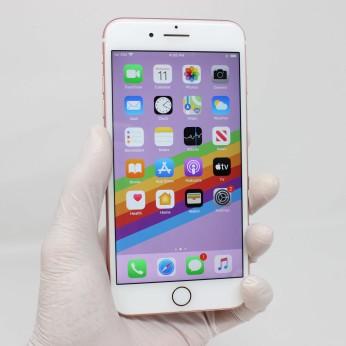 iPhone 7 Plus-01937276LR