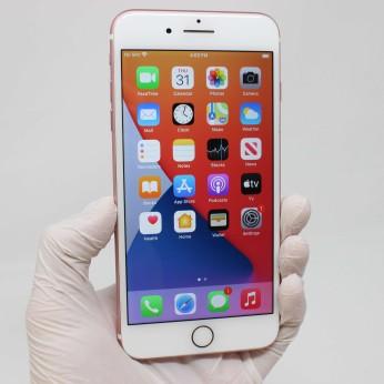 iPhone 7 Plus-54014124ZB