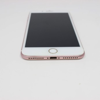 iPhone 7 Plus-tinyImage-3