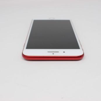 iPhone 7 Plus-tinyImage-4