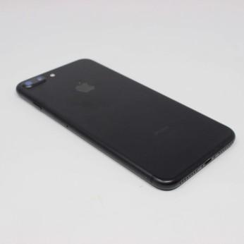 iPhone 7 Plus-tinyImage-5