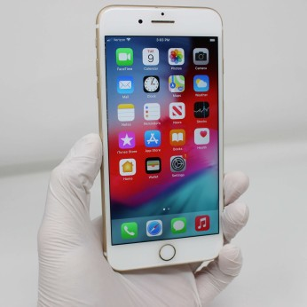 iPhone 7 Plus-51736198UB