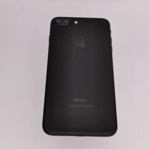 iPhone 7 Plus-tinyImage-1