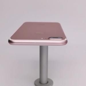 iPhone 7 Plus-tinyImage-8
